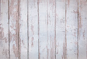 istock wooden planks, wood background, white, grey 598060348