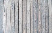 istock wooden planks, wood background, white, grey 599503182