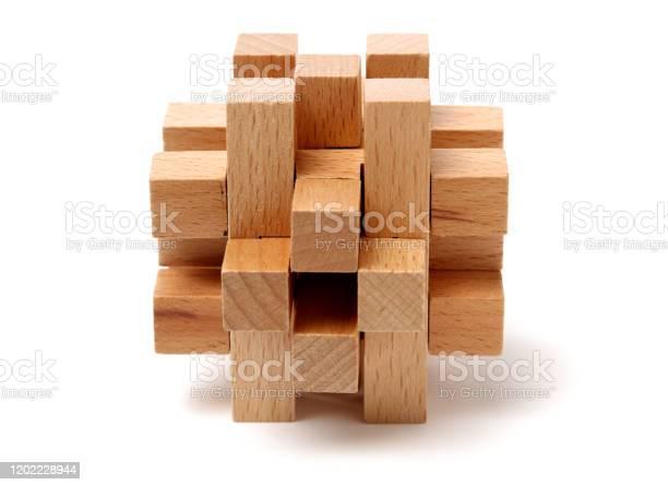 Wooden puzzle picture id1202228944?b=1&k=6&m=1202228944&s=612x612&h=cnslroyt2wkvkd8ccnq46alztyzbjpiczptkll1xy90=