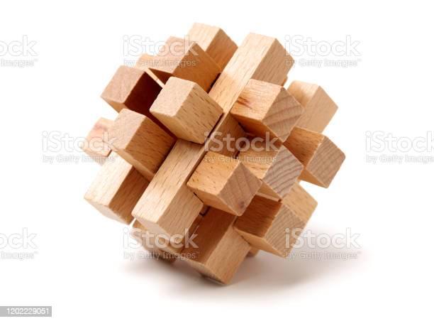 Wooden puzzle picture id1202229051?b=1&k=6&m=1202229051&s=612x612&h=rb0zleabx8bkznavsgyupps y5bpg4xpoqmp0vdrnac=