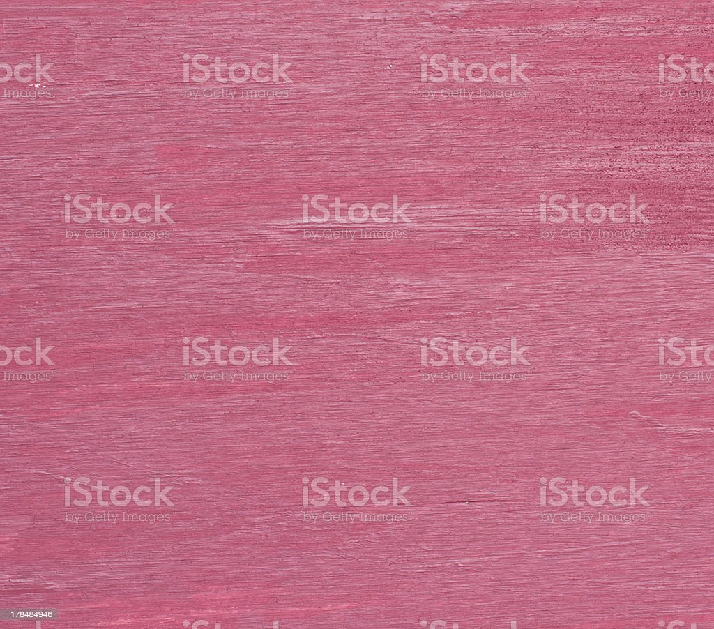 Wooden red background royalty-free stock photo