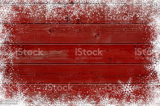 Wooden red christmas background with snowflake picture id867896896?b=1&k=6&m=867896896&s=612x612&h=doenkulzd0x6hedc9i0 sbpmv  jxulrd0jmp7cvugc=
