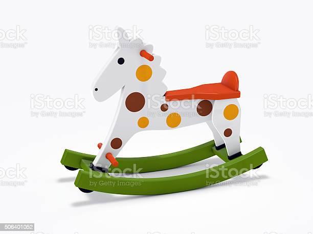 Wooden rocking horse picture id506401052?b=1&k=6&m=506401052&s=612x612&h=jqc4 hxs2 a0s2raplkldyjbamozgsiuzjhdqetjgmm=
