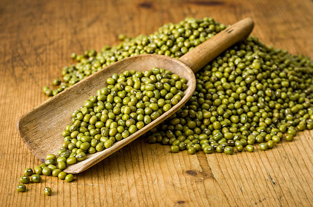 Mung Beans: 3 Tips For Mung Beans recipes You Can Use Today
