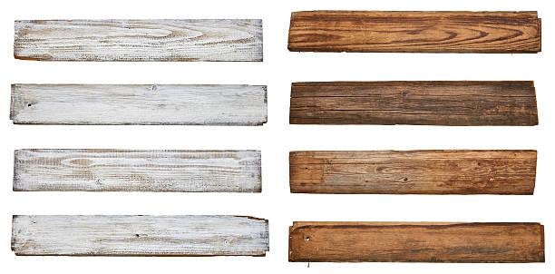 znak drewniane tło wiadomości - deska zdjęcia i obrazy z banku zdjęć