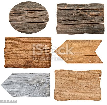 istock wooden sign background message rope chain hanging 844463220