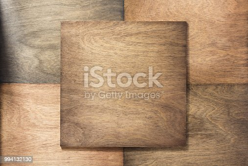 istock wooden sign board 994132130