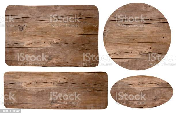 Wooden signes picture id1089128948?b=1&k=6&m=1089128948&s=612x612&h=tyogxwdvpqpdkk7hm lwuukxatltv x56bmuffn4oca=