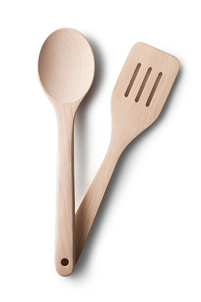 Wooden spoon and spatula as clock hands picture id591446774?b=1&k=6&m=591446774&s=612x612&w=0&h=ns5ebpymhgy0qodbvn9vpb7qklpsrjjtf rezruqhhy=