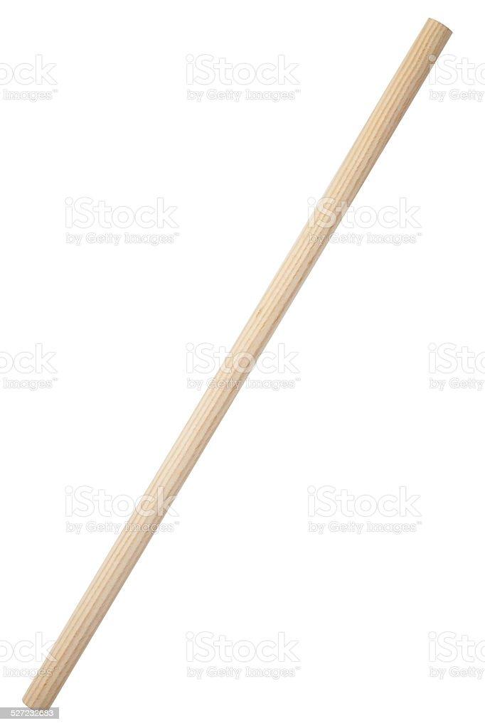 Stick stock. Stick People Artwork - ClipArt Best   Imagine