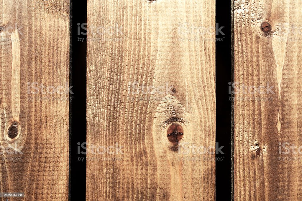 Wooden striped texture background royalty-free stock photo
