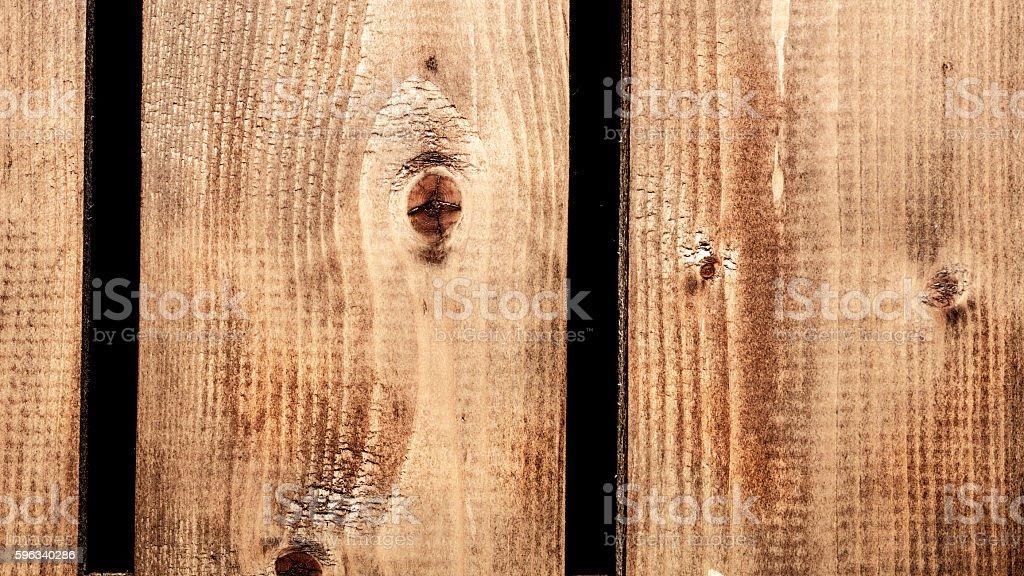 Wooden striped texture background Lizenzfreies stock-foto
