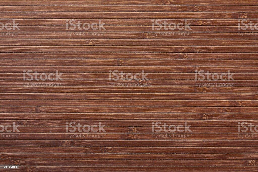 Struttura di legno foto stock royalty-free