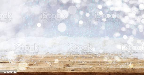Wooden surface christmas snowy background picture id1008906482?b=1&k=6&m=1008906482&s=612x612&h=ozxpsymz0dm1skcmxi5asj41wwpgd3ctmh8gqg4wyjy=