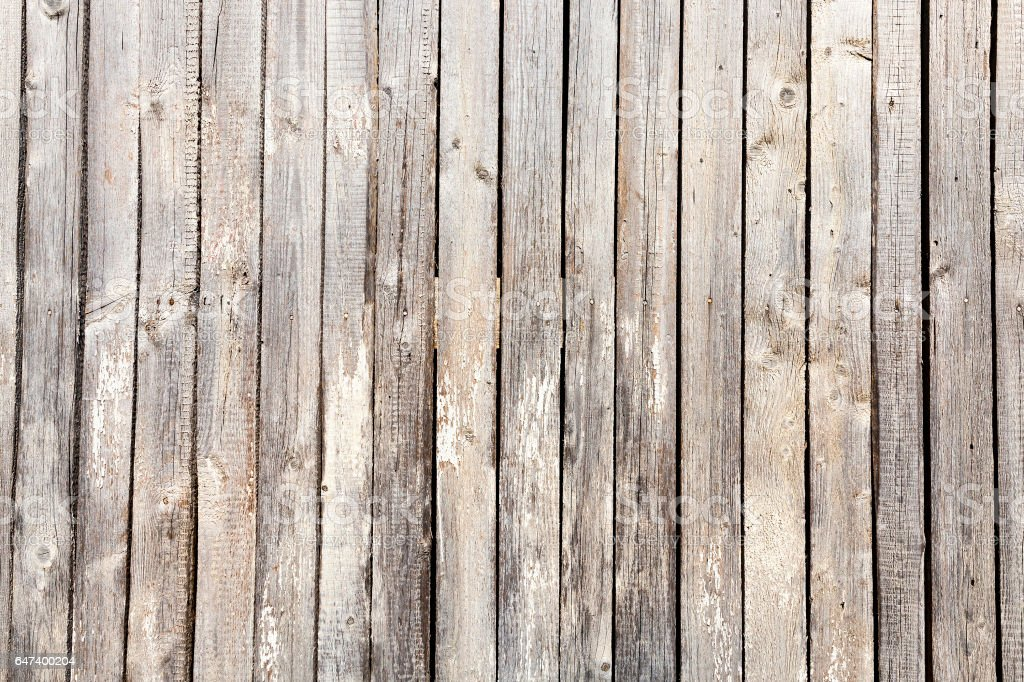 wooden surface, close-up - Photo