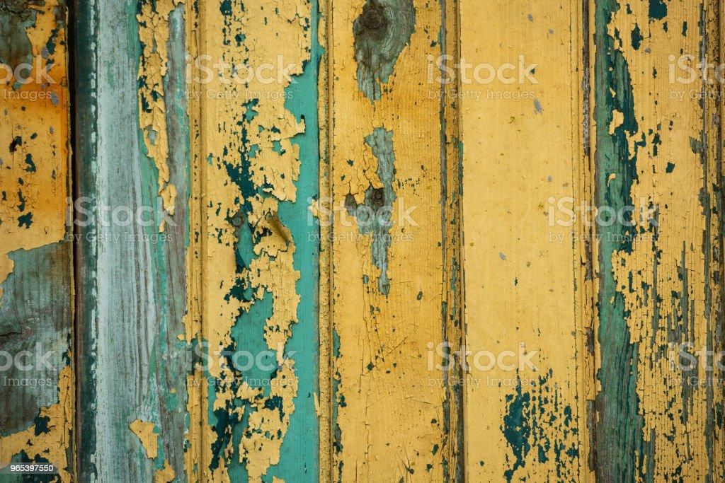 木質的表面 - 免版稅具有特定質地圖庫照片
