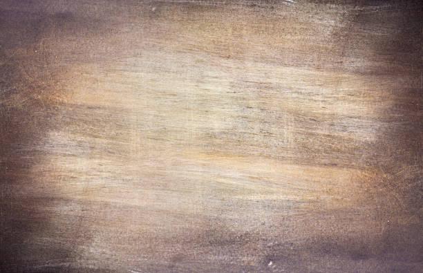 薄茶色の木目 - 木目の写真 ストックフォトと画像
