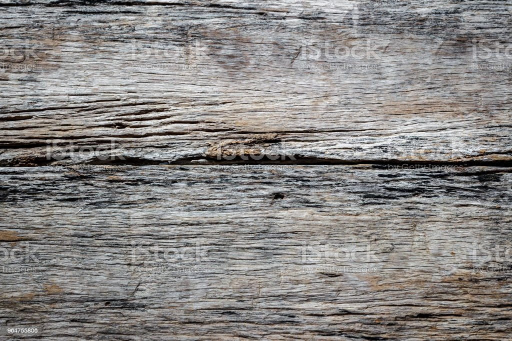 Wooden table background royalty-free stock photo