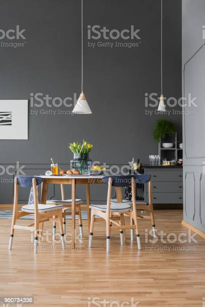 Wooden table in room interior picture id950734336?b=1&k=6&m=950734336&s=612x612&h=zgwtpon9wvpltyor41euuvzim cf9pi eoikivdj au=