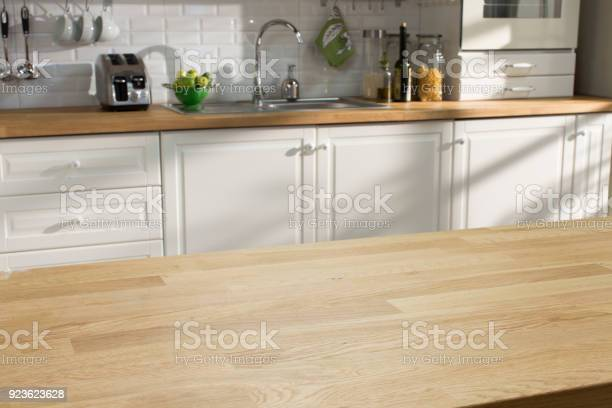 Wooden table in the kitchen picture id923623628?b=1&k=6&m=923623628&s=612x612&h=lui4f6wwtrep4sr fdrjict nw5 tyde9izrsqih4ty=