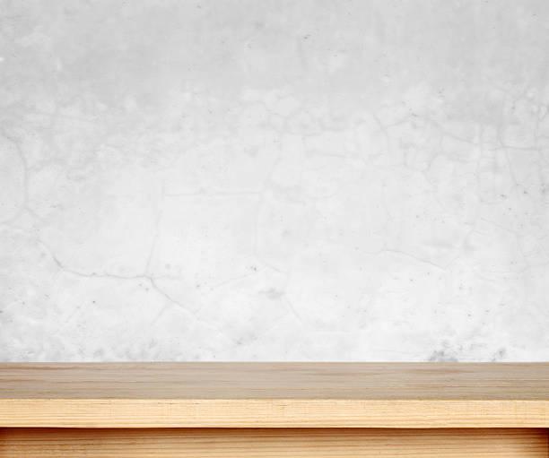 Wooden table picture id499455532?b=1&k=6&m=499455532&s=612x612&w=0&h=bwptztswiafggecyenl088j o7nq7v8vqryvvkrbs8q=