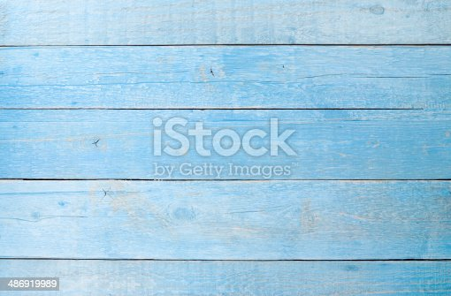 istock wooden table texture background 486919989
