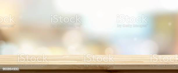 Wooden table top against cafe background picture id955864930?b=1&k=6&m=955864930&s=612x612&h=domtrpysi7adxri4khm5jjqmxrrb1m0wcyhe1n1y7be=