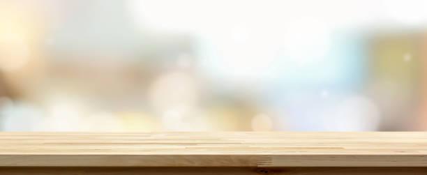 Wooden table top against cafe background picture id955864930?b=1&k=6&m=955864930&s=612x612&w=0&h=1tbtml gybcovqvi1fciytzs19egvs8mv4pe8oaym8c=