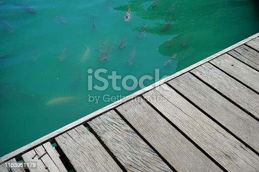 River, thailand, Table, Wood - Material, Flooring, Timber, Surface Level