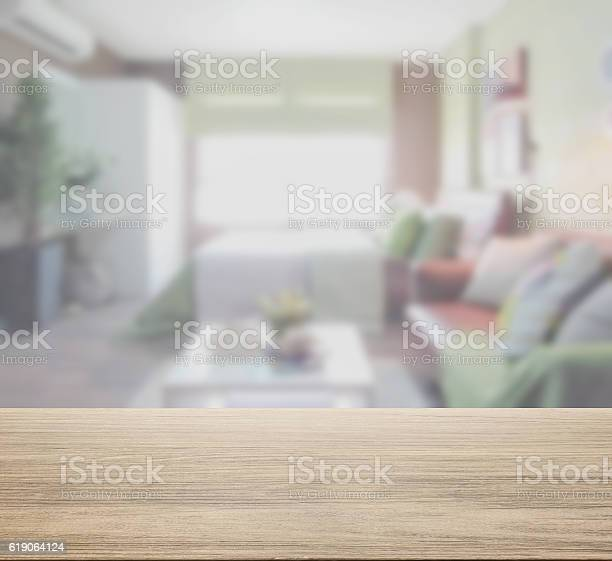 Wooden table top with blur of colorful bedroom interior picture id619064124?b=1&k=6&m=619064124&s=612x612&h=pkwbvrnyxfi2s5xfd2b6g17dvnapy ytlkdxdozun1m=