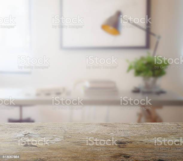 Wooden table top with blur of modern working table picture id513067664?b=1&k=6&m=513067664&s=612x612&h=lvfyjnpvoxgwj t v2a 3vm1vvzvun9cwgptayq4hsc=