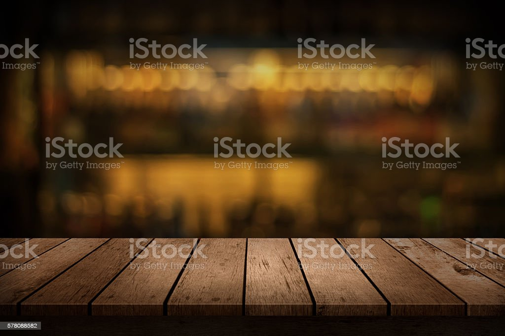 Royalty Free Beer Background Pictures Images And Stock