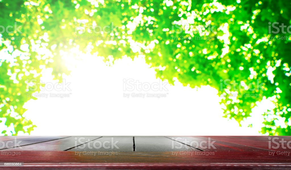 wooden tabletop royalty-free stock photo