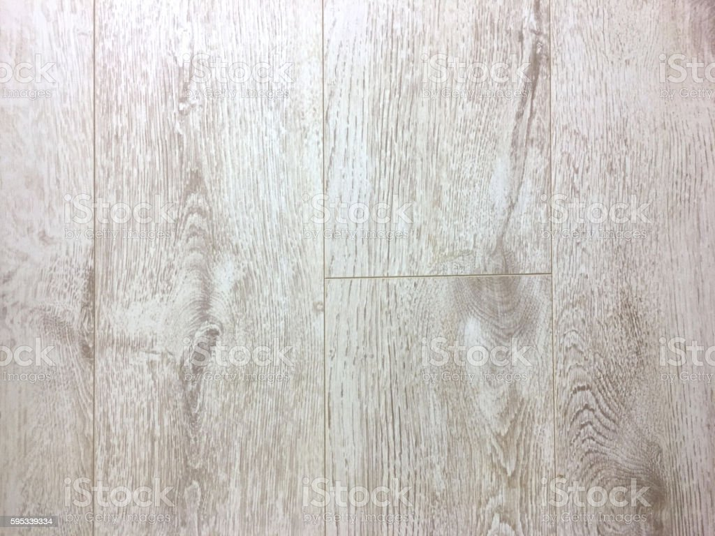 Wooden texture background horizontal stock photo