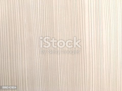 istock Wooden texture background horizontal 599242604