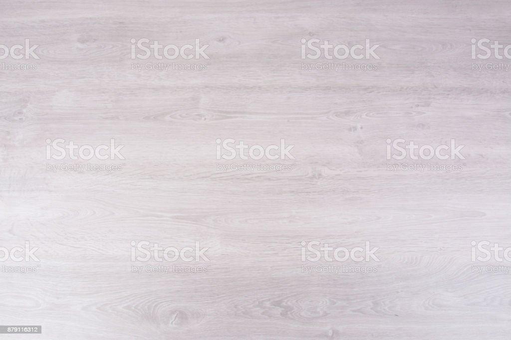 Wooden texture background horizontal stock photo