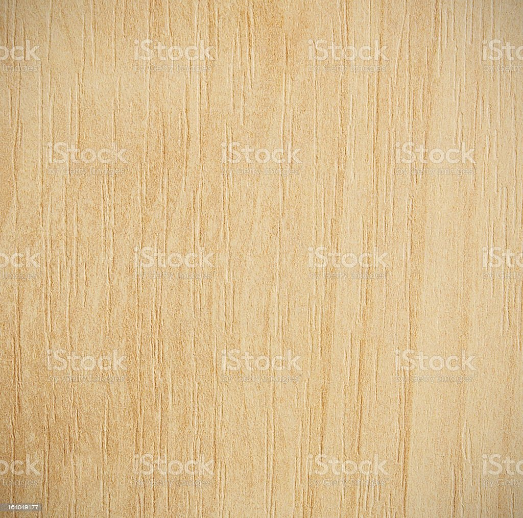 Wooden texture, background royalty-free stock photo