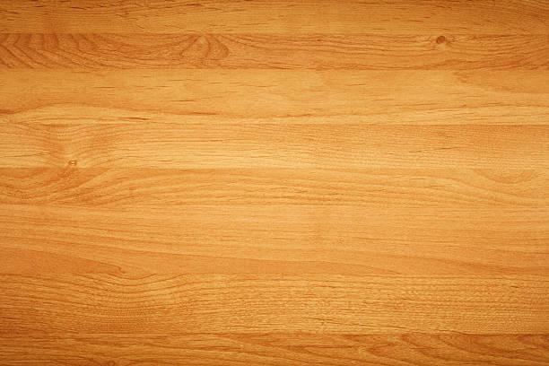 木製のテクスチャ背景 - 木目の写真 ストックフォトと画像