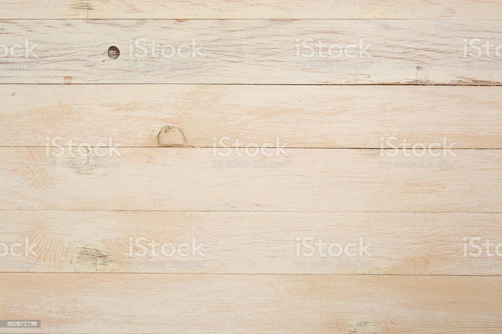 Wooden texture background stock photo