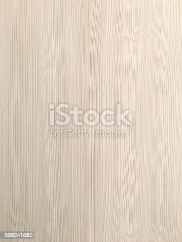 istock Wooden texture background 599241582