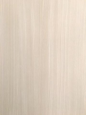 Wooden texture background vertical