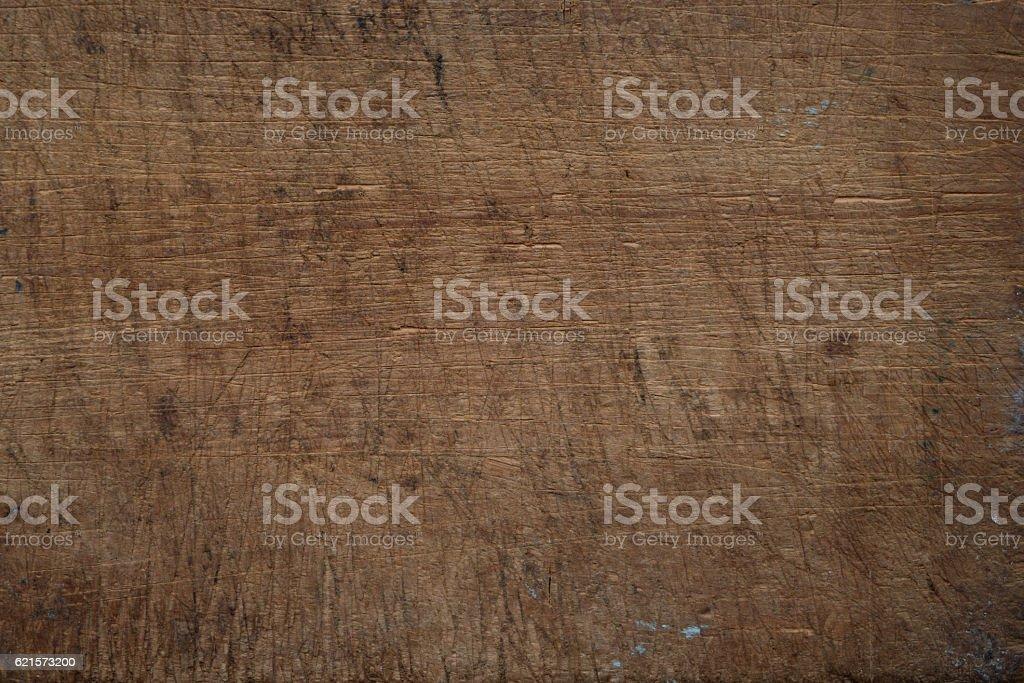 Fond de texture en bois  photo libre de droits