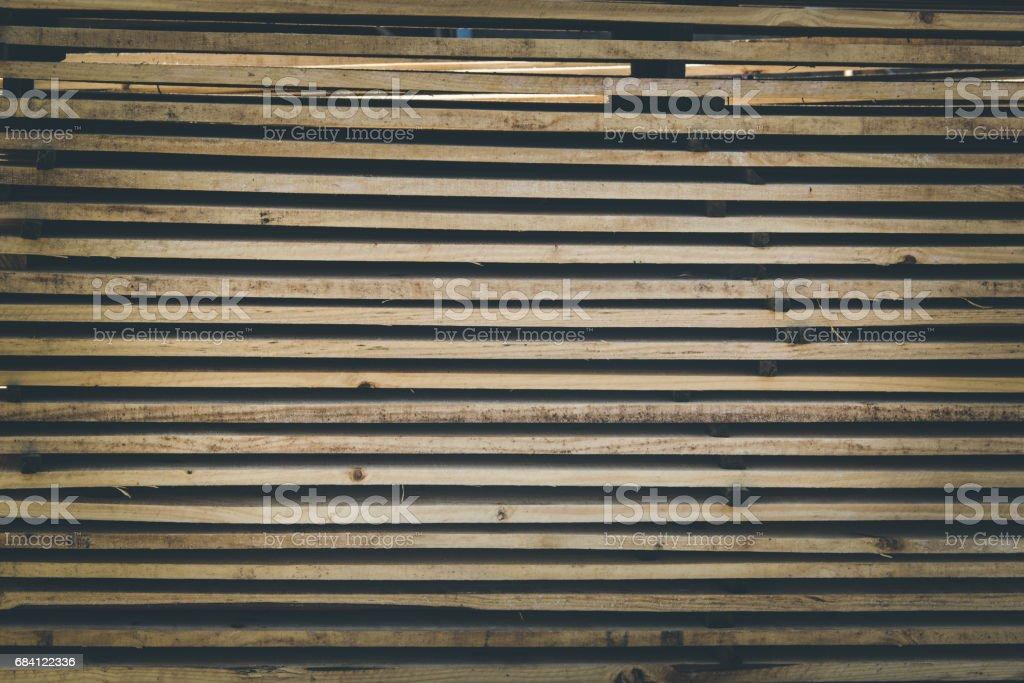houten textuur achtergrond royalty free stockfoto