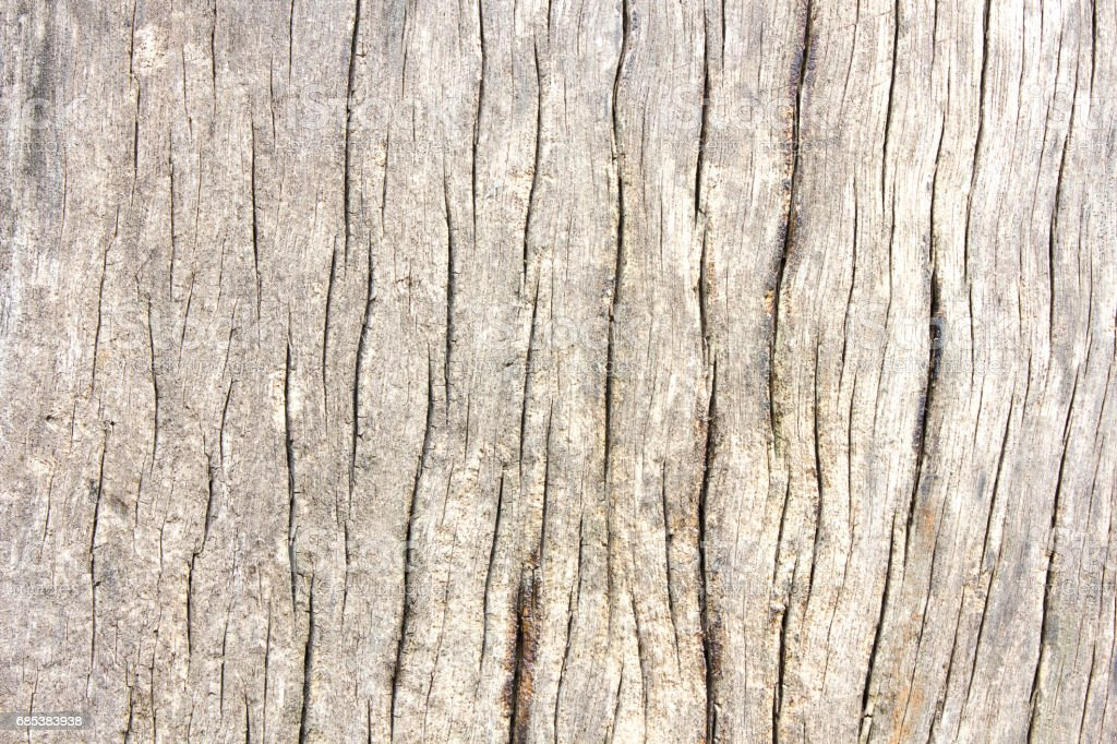 Wooden texture background foto de stock royalty-free