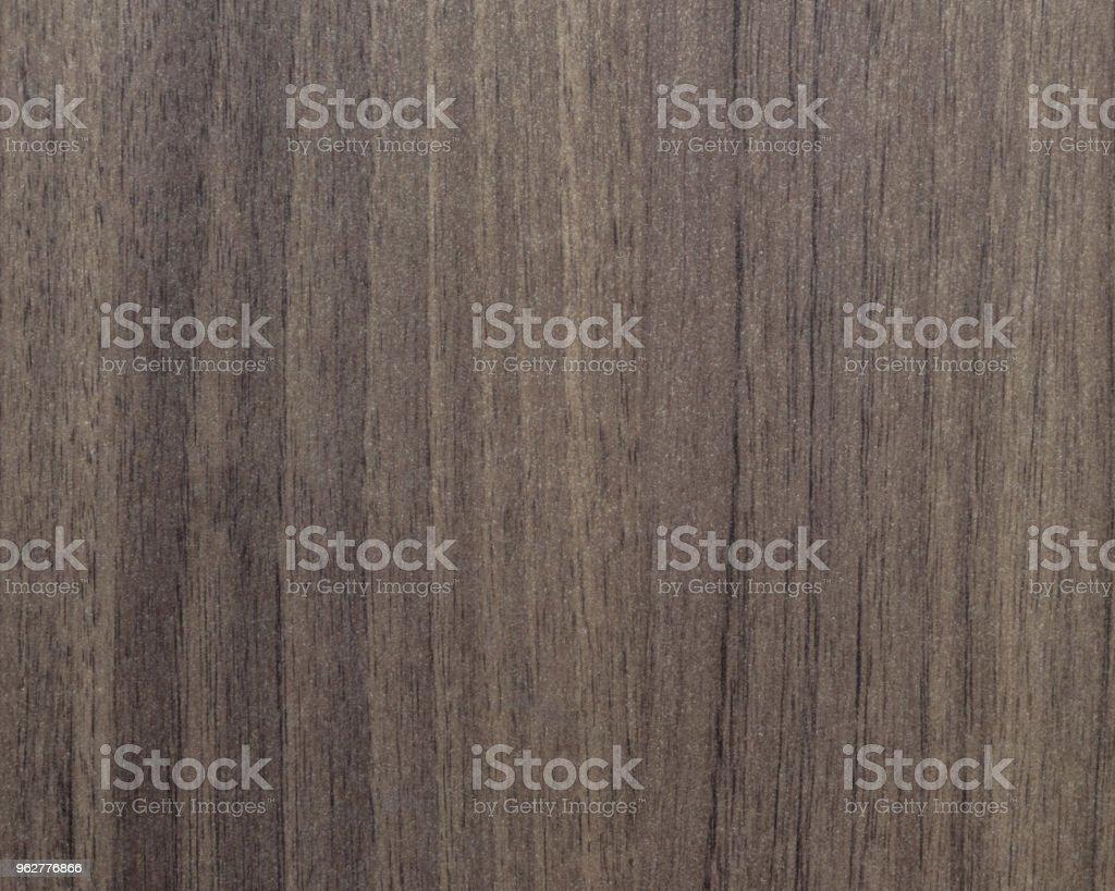 Superfície de fundo textura de madeira com padrão natural para design e decoração - Foto de stock de Antigo royalty-free