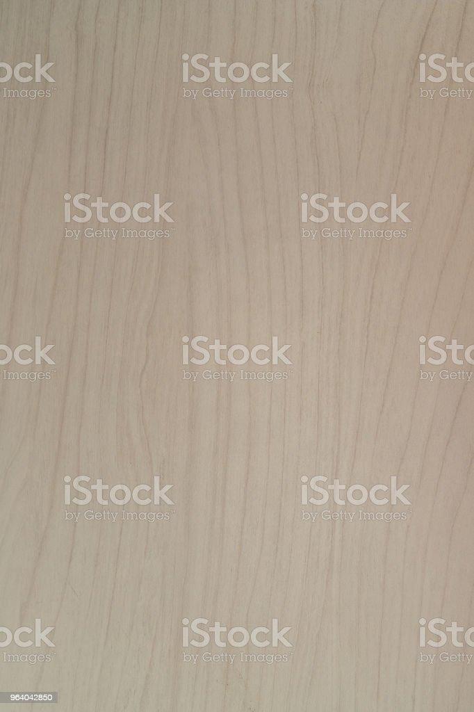 デザインと装飾の自然なパターンを持つ木製のテクスチャ バック グラウンド表面 - イスラエルのロイヤリティフリーストックフォト