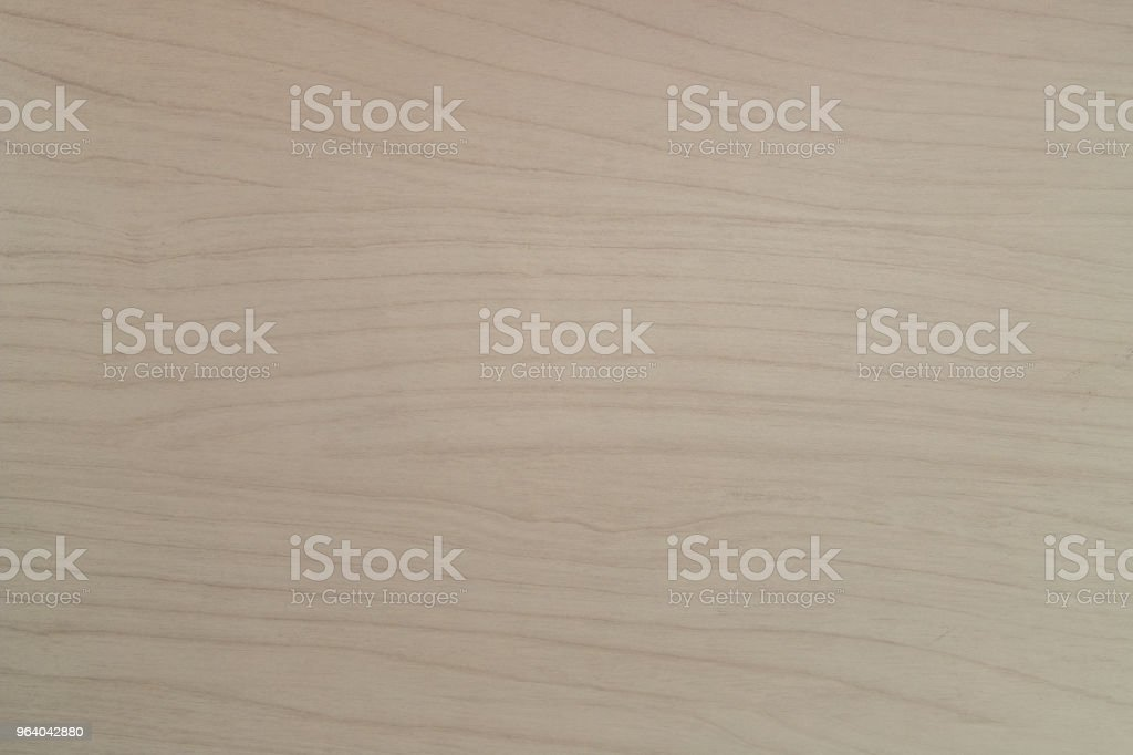 Wooden  texture background surface with natural pattern for design and decoration - Royalty-free Abstract Stock Photo