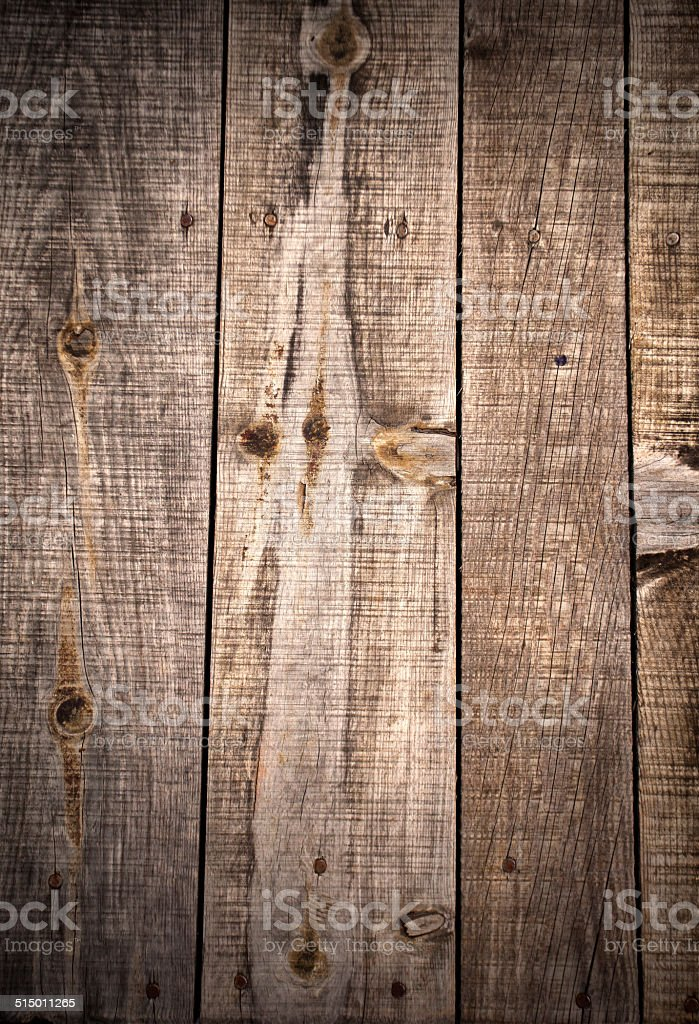 wooden texture board stock photo