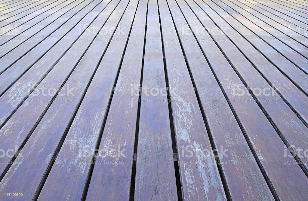 Wooden texture or background stock photo