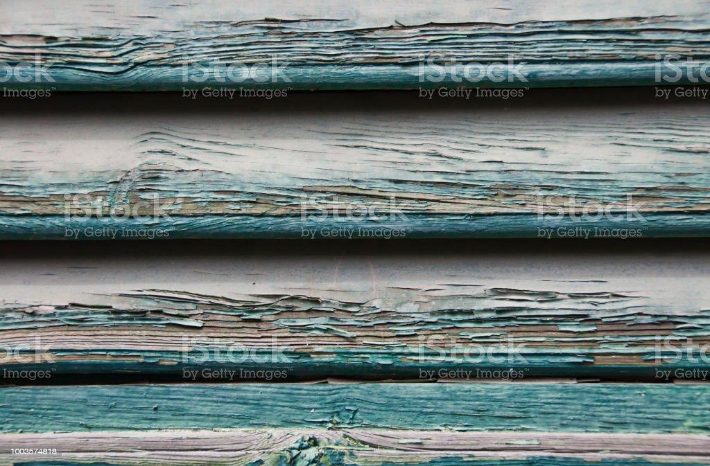 Holz Struktur  – Foto